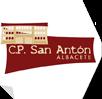 CEIP San Antón, Albacete
